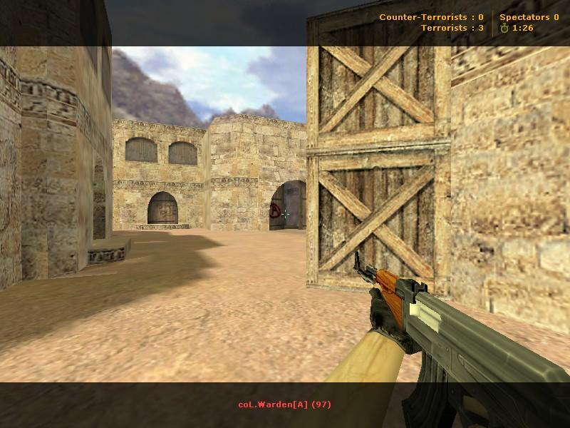 de_dust2_obsuzdenie_raskidki_granat
