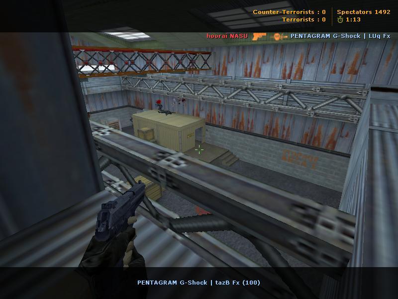 taktika_komandy_pentagram-post-again-_na_karte_de_nuke