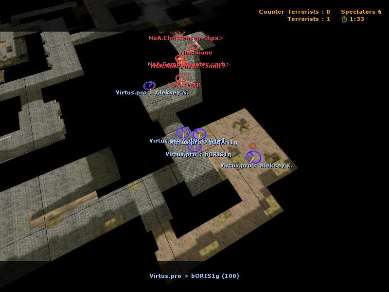 taktika_komandy_virtus-pro_na_karte_de_inferno