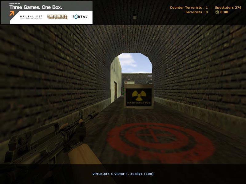 taktika_komandy_virtus-pro_na_karte_de_train