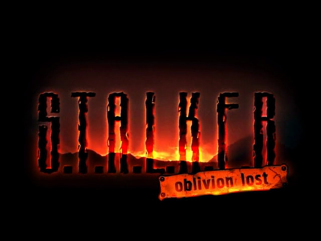 "Stalker - Oblivion Lost , Видео про игру ""S.T.A.L.K.E.R ...: counter-strike.cn.ua/forum/index.php?showtopic=1299"
